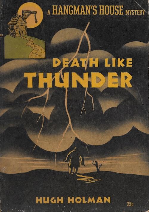 DeathLikeThunder