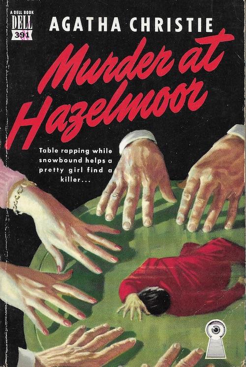 MurderAtHazelmoor