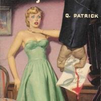Cottage Sinister - Q Patrick (1931)