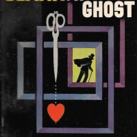Death of a Ghost - Margery Allingham (1934)