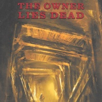 The Owner Lies Dead - Tyline Perry (1930)