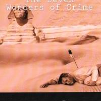 The Seven Wonders of Crime - Paul Halter (1997)