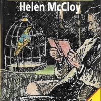 Mr Splitfoot - Helen McCloy (1969)