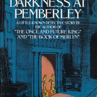 Darkness at Pemberley - T.H. White(1932)