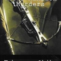 The 8 Mansion Murders - Takemaru Abiko (1989)