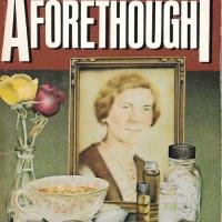 Malice Aforethought - Frances Iles (1930)